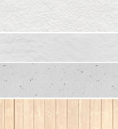 Subtle Light Tile Pattern Vol5