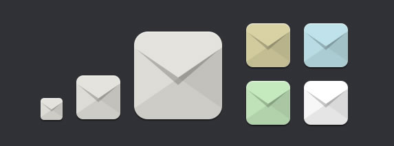 email-ikonlari