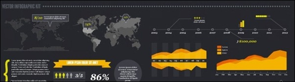 infographic-grafikleri