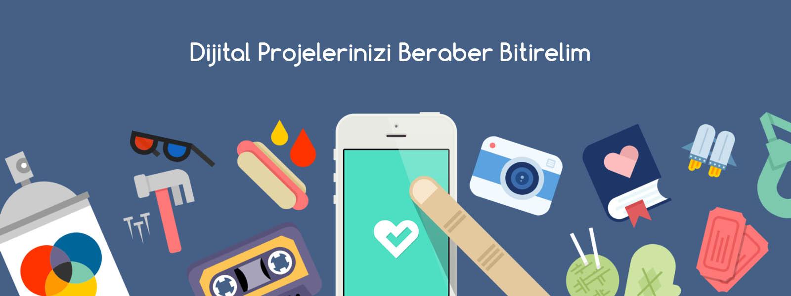 dijital_proje
