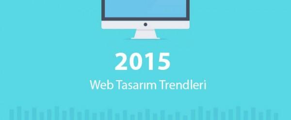 2015-web-tasarim-trendleri