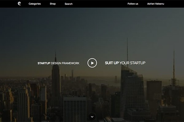 startup-600x400
