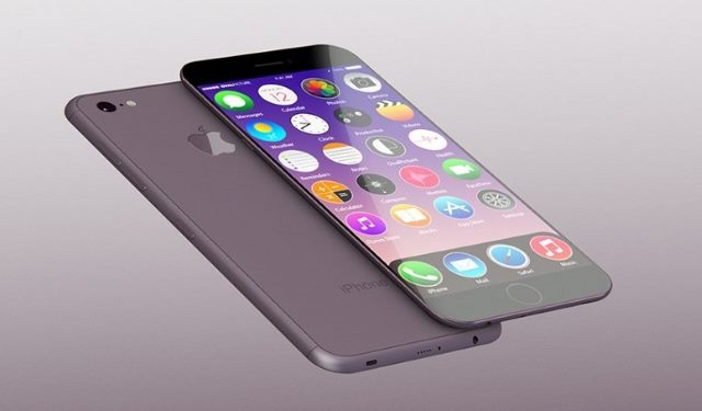 iphone-11-design