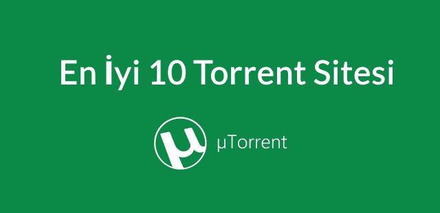 en-iyi-torrent-sitesi
