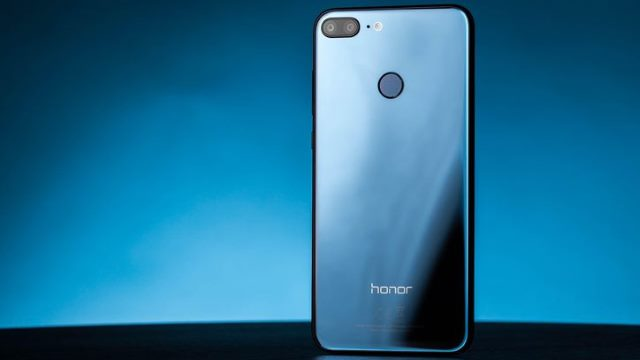 honor-9-lite