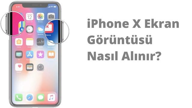 iphone-x-ekran-goruntusu