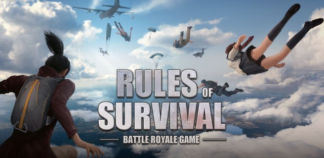 rules-of-survival-mobil-pubg