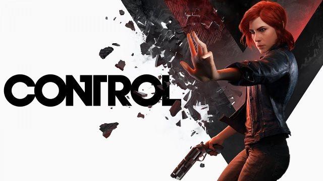 control-oyunu