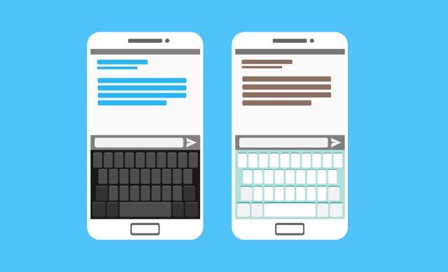 klavye-uygulamalari