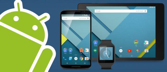 android-uygulamalari