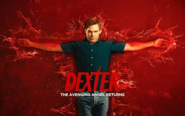 Dexter Yabancı Dizi