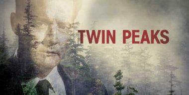 Twin Peaks Yabancı Dizi