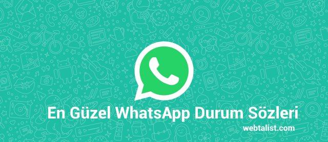 whatsapp-durum-sozleri