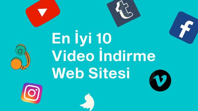 En-İyi-video_indirme-siteleri