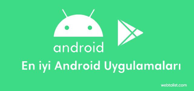 en-iyi-android-uygulamalari
