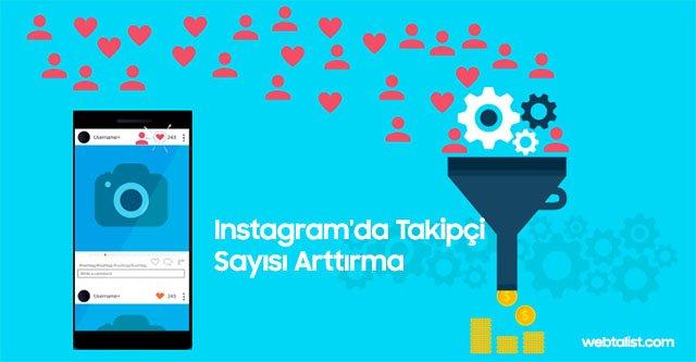 Instagram-takipci-sayisi-arttirmak