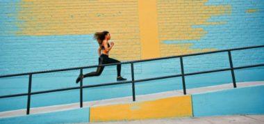En İyi Koşu Uygulamaları