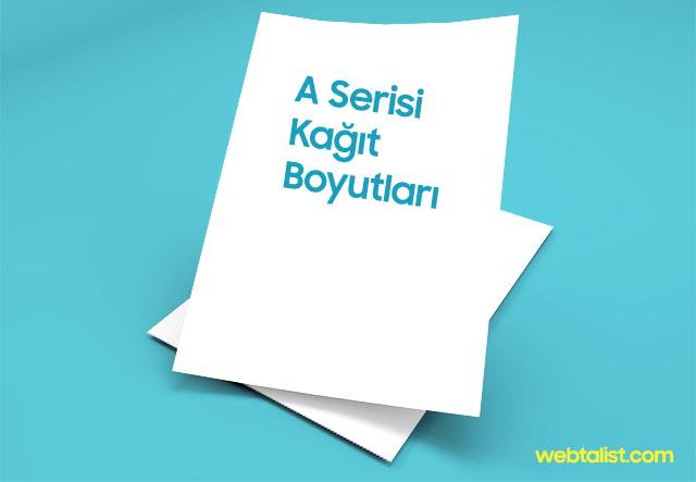 kagit_boyutlari