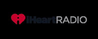iHeartRadio uygulaması